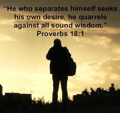 proverbs-18-1