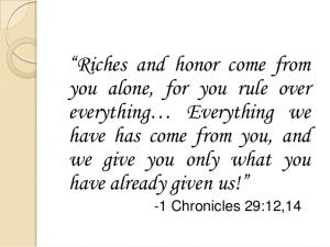 biblical-stewardship