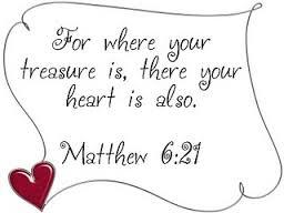 Matthew-6-21